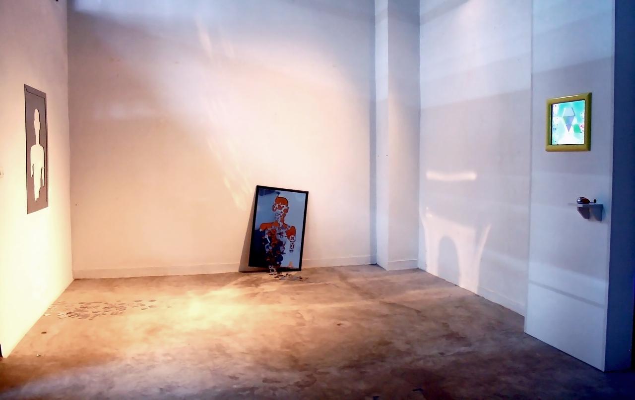 Mirror_installation