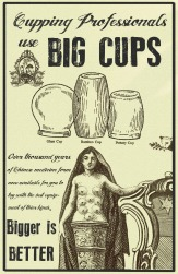 Poster_cup_1920_low