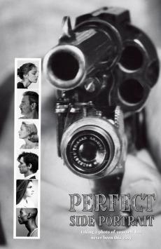 poster_gun
