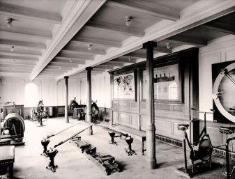 http_a.amz.mshcdn.com_wp-content_uploads_2015_03_Gym-liners-1