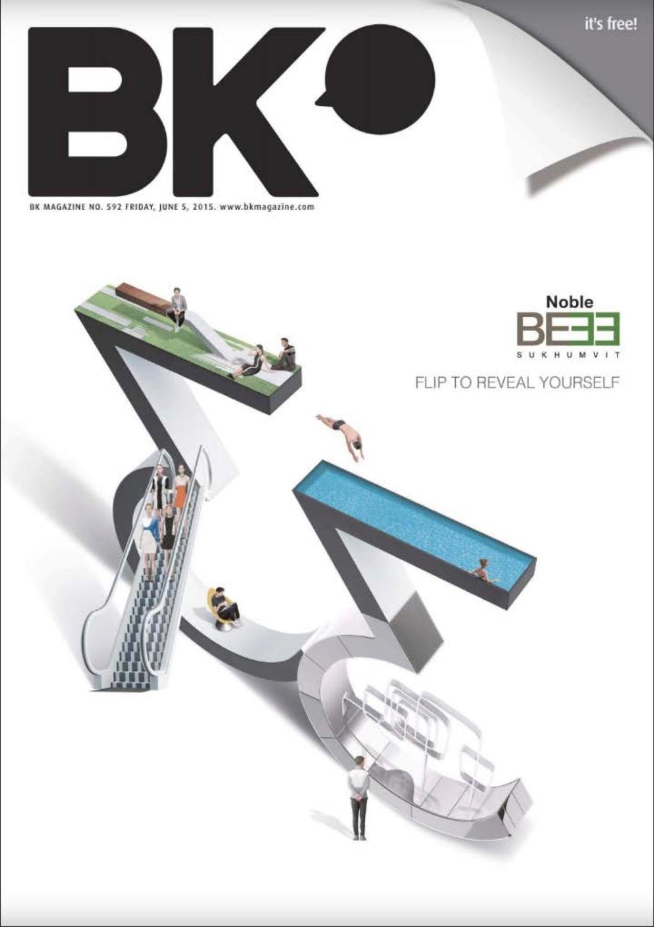 BKmagazine_June2015