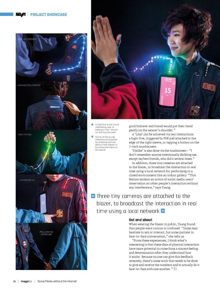 Social Suit_MagPi87_p_Page_026